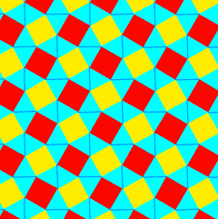 Uniform tiling 44-snub.png