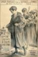 Union française pour le suffrage des femmes 1909 poster.png