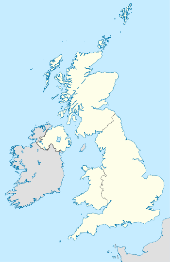 United Kingdom location map.svg