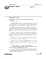 United Nations Security Council Resolution 1981.pdf