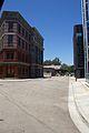 Universal Studios Hollywood 2012 09.jpg