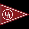 Universidad de La Habana - La Havana-CUB.png