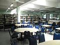 Universidade Federal do Rio Grande do sul - Colégio de Aplicação - Biblioteca.jpg