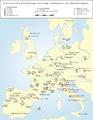 Universitäten Europa.png