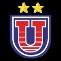 Universitario de Sucre Escudo.png