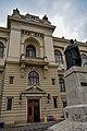"""Universitatea """"Alexandru Ioan Cuza"""" (4).jpg"""