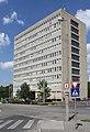 University building in Veszprém.jpg