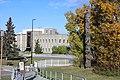University of Alaska Fairbanks ENBLA07.jpg