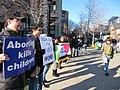 University of Toronto pro-life protest 7.jpg