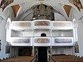 Unterneuhausen St. Laurentius 02.jpg