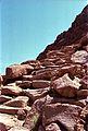 Untitled - panoramio - Pastor Sam (4).jpg