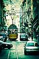 Urban life in Lisbon (6193150721).jpg