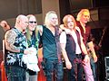 Uriah Heep live in 2008 (4).jpg