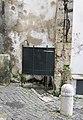 Urinol (Rua do Chão da Feira, Lisboa) 002.jpg