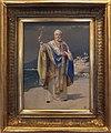 Uroš Predić - Sveti Nikola with frame.jpg