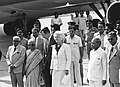 Us-vice-president-george-h-w-bushs-visit-to-india1984 11815076676 o.jpg