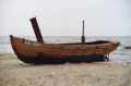 Usedom-ahlbeck-fischerboot.png