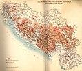 Ustanak u Jugoslaviji.jpg