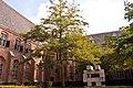 Utrecht - Catharijneconvent - Lange Nieuwstraat 38 - 36265.jpg
