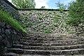 Uwajima Castle 09.JPG