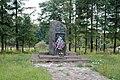 Uzhok pass 05.jpg