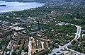 Västerås - KMB - 16000300024629.jpg