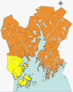 vågsbygd kart Vågsbygd – Wikipedia vågsbygd kart