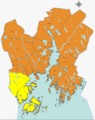 Vågsbygd borough.png