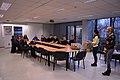 Võistkondlik 24 h Vikipeedia artiklivõistlus - 11.jpg