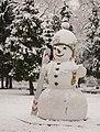 Vērmanes dārza rotājums ziemā.jpg