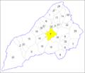 VALLE DEL LOZOYA (Municipios).PNG