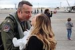 VAQ-136 returns from deployment 151214-N-DC740-046.jpg