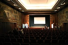 Künstlerhaus Wien Wikipedia