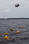 VMR-1 Water Survival Training 130709-M-KA277-029.jpg