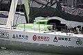 VO70-Green-Dragon-Dun-Laoghaire (4).jpg