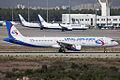 VQ-BCX A321 Ural Airlines (5062321902) (2).jpg