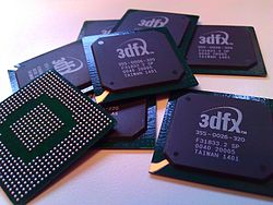 3DFX VOODOO45 WINDOWS VISTA DRIVER
