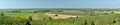 Vaade Emumäe vaatetornist.jpg