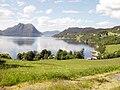 Vaksvik-Storfjorden1-Norway-HH.jpg