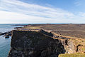 Valahnukur, Suðurnes, Islandia, 2014-08-13, DD 035.JPG