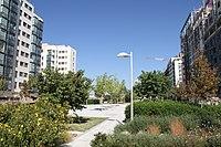 Valdebebas-casas-y-parque.jpg