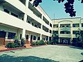 Valenzuela City Science High School.jpg