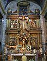 Valladolid - Santuario Nacional de la Gran Promesa 08b.jpg