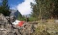 Valle de Pineta - Marca GR 19 - 01.jpg