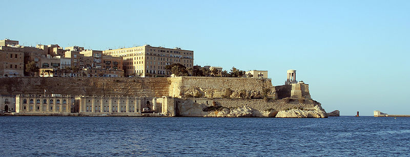 File:Valletta-point.jpg