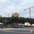 Valletta VLT 28.jpg