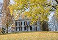 Van Bergen House 11-10-2016.jpg