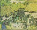 Van Gogh - Bauernhäuser in Jorgus mit Figuren.jpeg