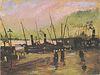 Van Gogh - Kai in Antwerpen mit Schiffen.jpeg