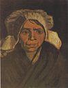 Van Gogh - Kopf einer Bäuerin mit weißer Haube.jpeg